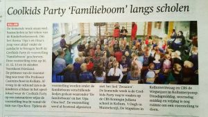 coolkids-familieboom-krant