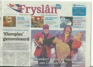 Fryslan Noord